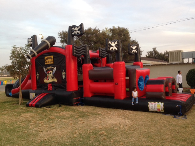 55-ft-pirate-obstacle-course