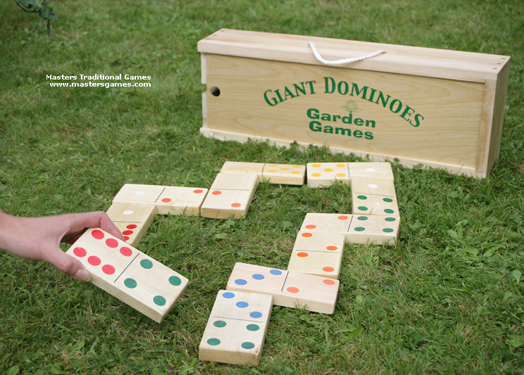 ggm-dominoes