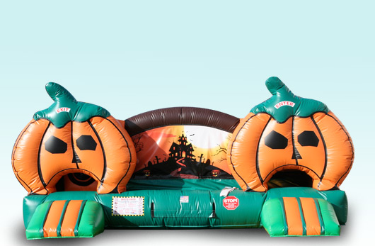 Happy Halloween Maze, Brand new for Kern County, $495.00, 20ft x 27ft x 10 ft High, Plan your Halloween Party or Fall festival today!